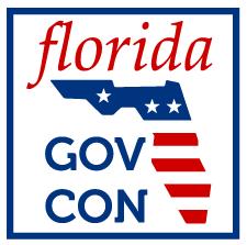 gov-con-logo