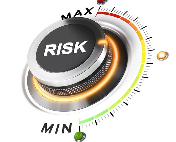 Top 10 Tips for Effective Risk Management for Small Businesses