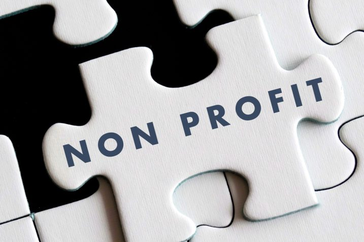 Are You Ready to Champion Your Cause with a New 501(c)(3) – Nonprofit?