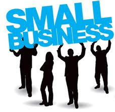 Are you Ready for Small Business Saturday on November 24, 2012?