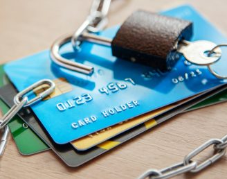 Identity Theft Cases Reaching  Unprecedented Numbers