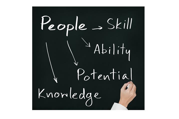 Corporate Leadership Collaboration – Profiling Vistage Florida