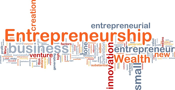 You're an Entrepreneur – Is the Entrepreneurs' Organization right for you?