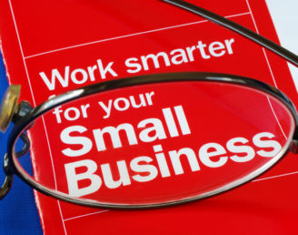 Complying With Regulations Governing Your Small Business