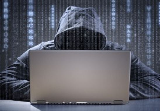 Don't Let a Data Breach Destroy Your Business!  Steps to Take Today to Avoid Disaster Tomorrow.