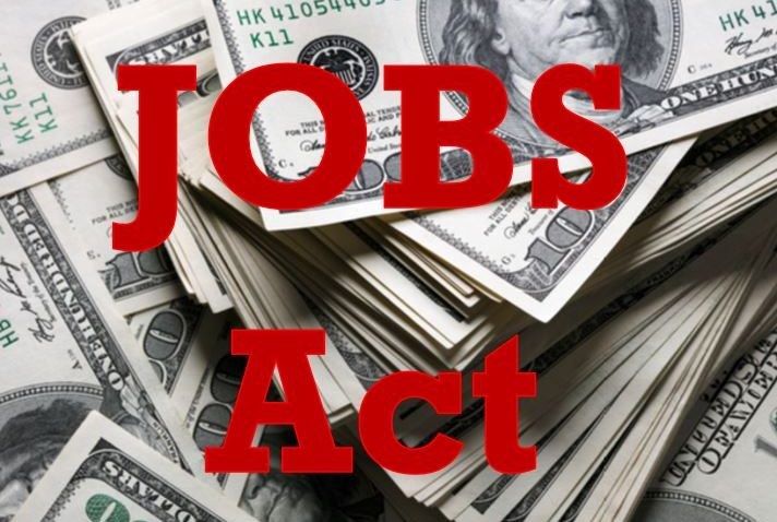 SEC Approves Title III of JOBS Act