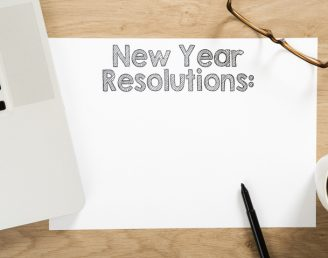10 New Years Resolutions for a Healthier Business in 2016