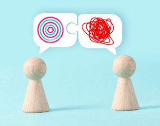 Negotiation: Planning & Presentation