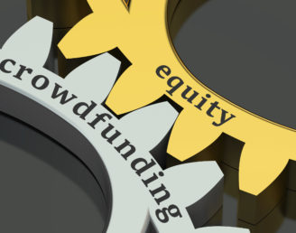 The Crowdfunding Blog Series Part IV – What do you need to do to raise capital as a startup company through equity-based crowdfunding?