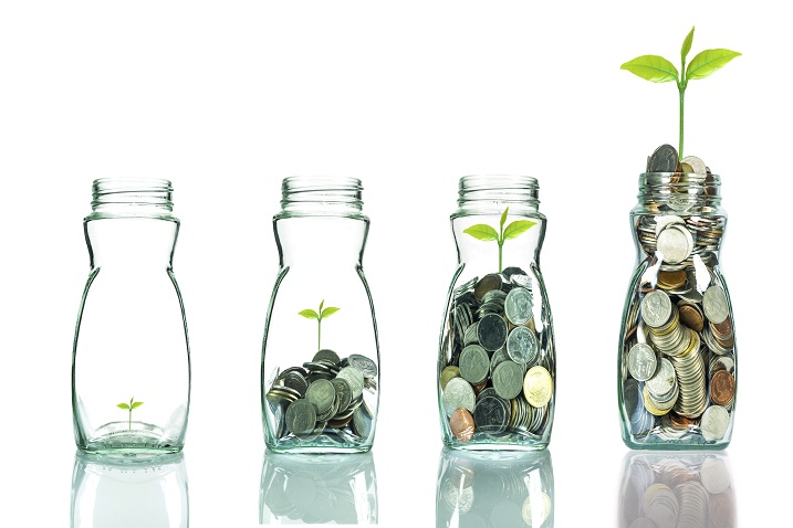 The Crowdfunding Blog Series Part III – What do you need to do to raise capital as a startup company through equity-based crowdfunding?