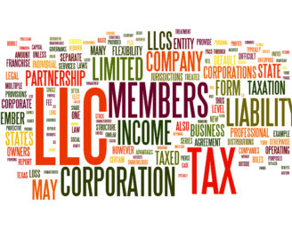 Your Limited Liability Company: Member-Managed vs. Manager-Managed?