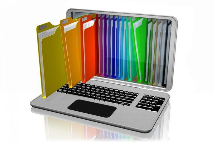 Filing Articles of Organization or Articles of Incorporation in Florida? Here's What to Know…