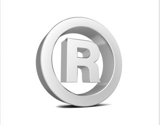 THE MANY ADVANTAGES OF A FEDERAL TRADEMARK REGISTRATION