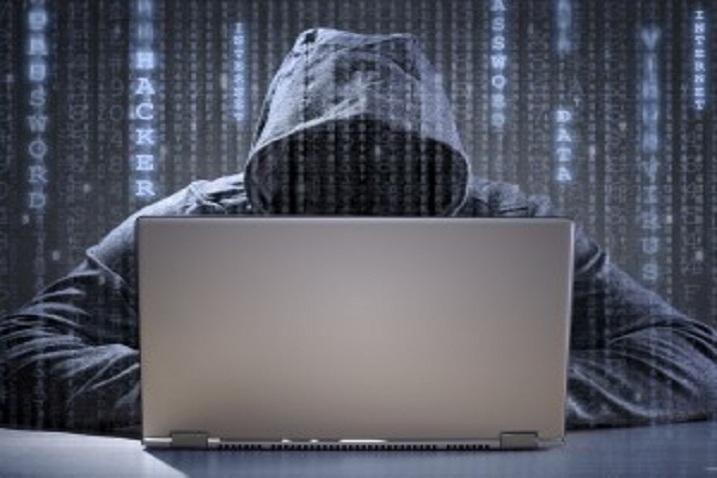 Data Breach Risk Management…Are you prepared?