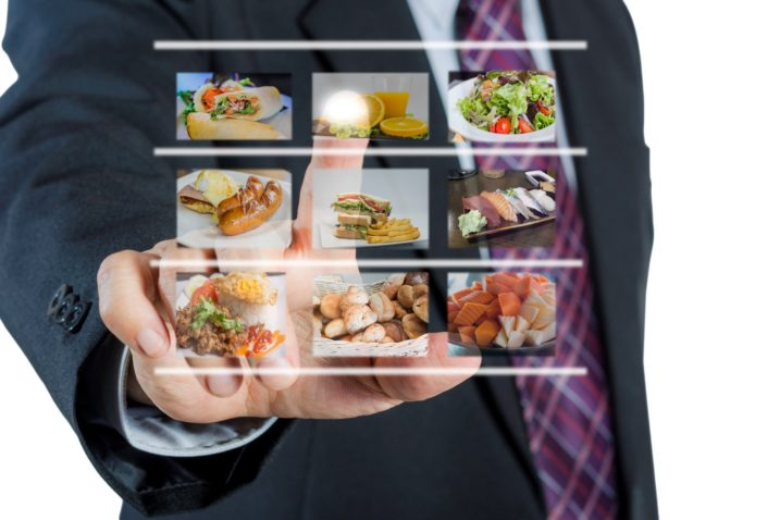 Florida Software Companies that Improve the Restaurant Industry