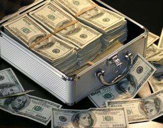 How To Protect Your Personal Assets
