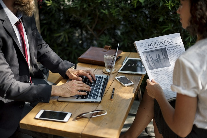 M&A Blog II: Should You Hire an M&A Broker or an M&A Advisor?