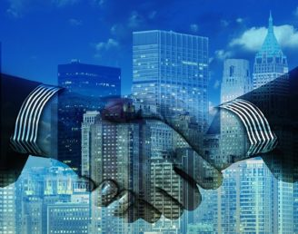 M&A Blog Series V: What is a Letter of Intent?