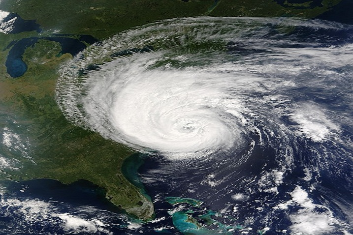 How Can Your Business Recover After a Hurricane?