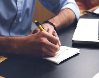 Why Estate Planning is So Important For Your Business