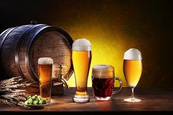 craft-breweries