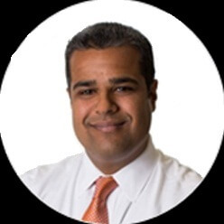 Ajay Singh, Esquire, CPA