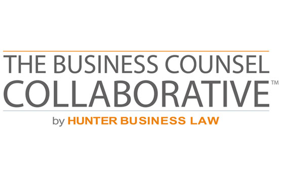 The Business Counsel Collaborative™