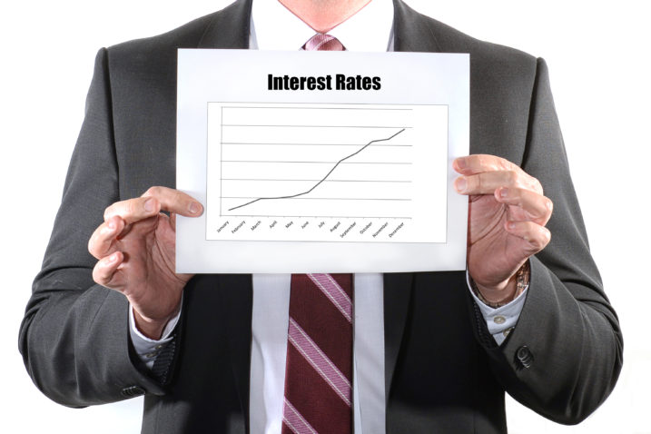 How Much is Your Interest Rate? Understanding Florida Interest Rates