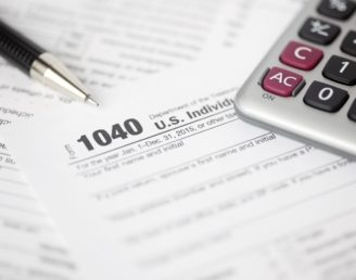 October is Tax Time: the Case for Meeting with Your CPA Before Year-End