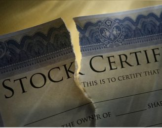 Should I Issue Stock Certificates to Investors in my Company?