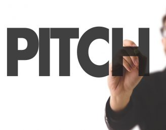 10 Questions You Must be Able to Answer At An Investor Pitch