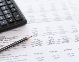 Important Factors to Consider When Hiring a CPA