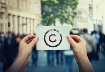 "The Supreme Court Settles the Question: ""When Can You File a Copyright Suit?"""
