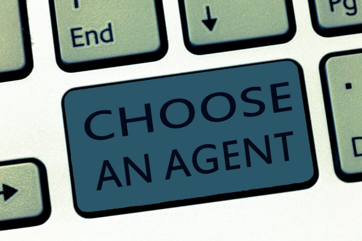 The Value of a Third-Party Registered Agent