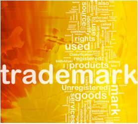 How to Use Your Trademark to Maximize its Legal Protection