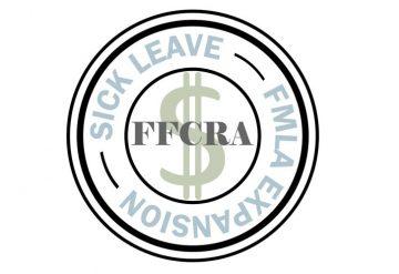 Breaking Down Monetary Caps Under the Families First Coronavirus Response Act