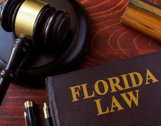 Changes to the Florida Business Corporation Act