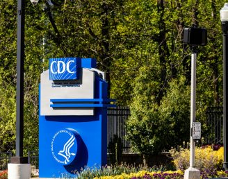 CDC Guidance on Reopening Businesses