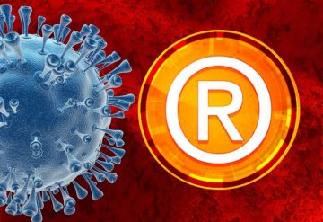 What Does the Pandemic Mean for Your Trademark?