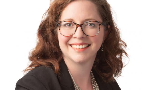 Hunter Business Law Welcomes Senior Associate, Haley Lemon.