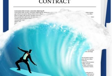 No more Surfin' Safaris – Why Contract Drafting Matters