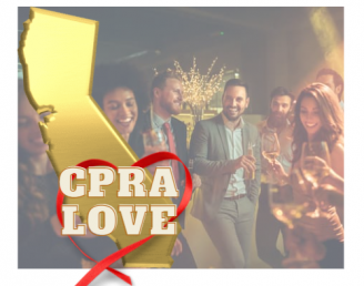 CPRA Love: California Knows How to Third-Party