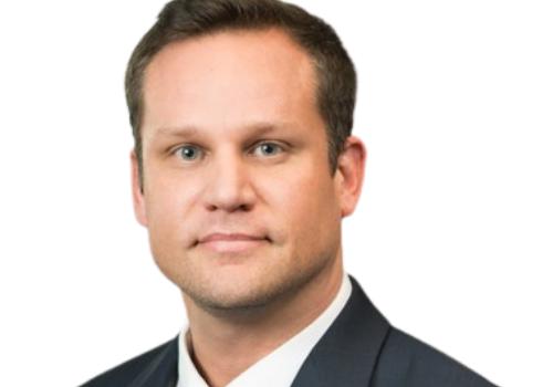 Hunter Business Law Welcomes New Senior Associate Attorney, Tyler Gordon.